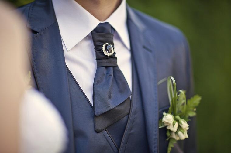 ideas originales para bodas-lujosas-elegantes