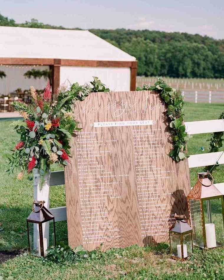 ideas-originales-para-bodas-pared-nombre-invitados