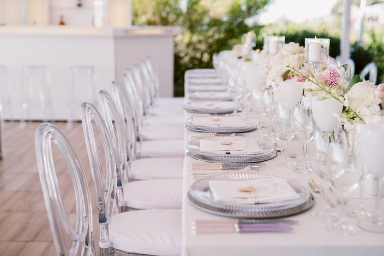 ideas originales bodas-sala-banquete-opciones