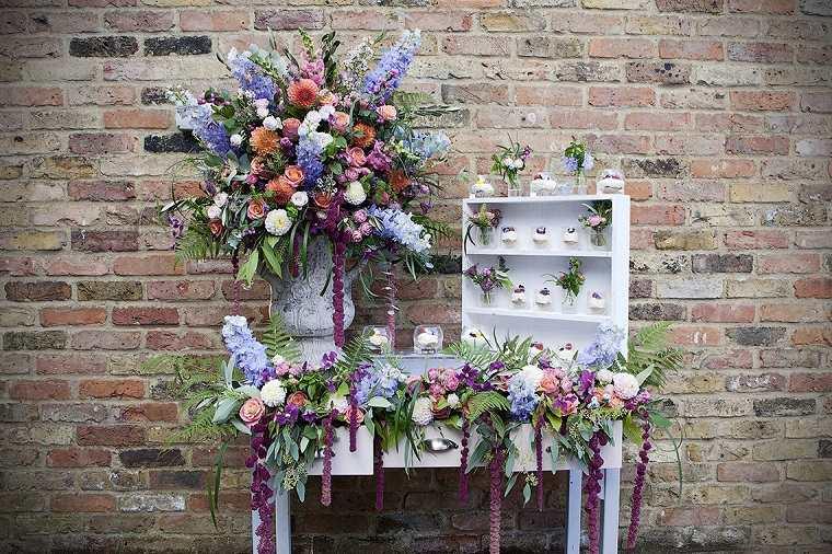 lugar-flores-opciones-bodas