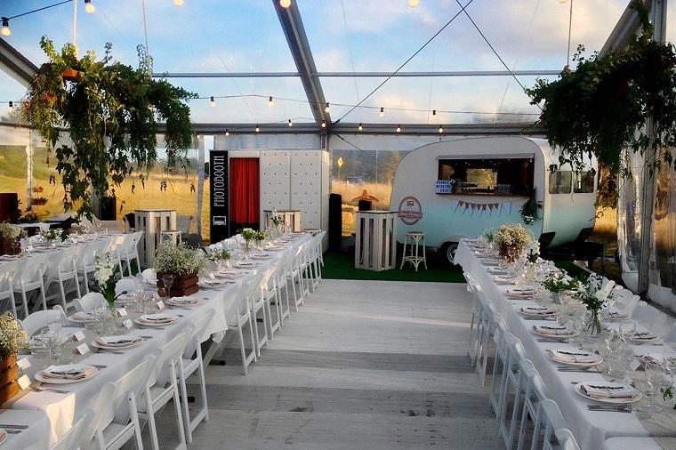 lugar-original-fotos-boda-estilo-moderno