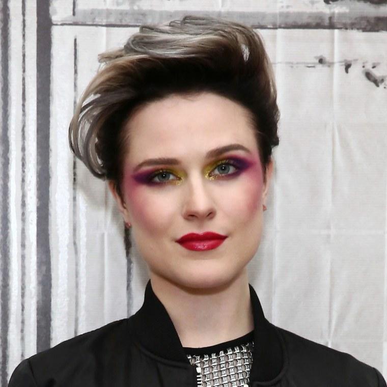 maquillage tonos claros intensos