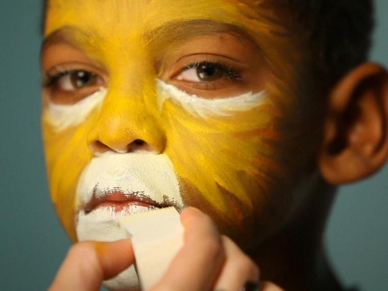 maquillaje-Halloween-ninos-ideas-chico