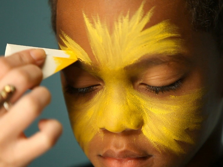 maquillaje-Halloween-ninos-opciones-chicos