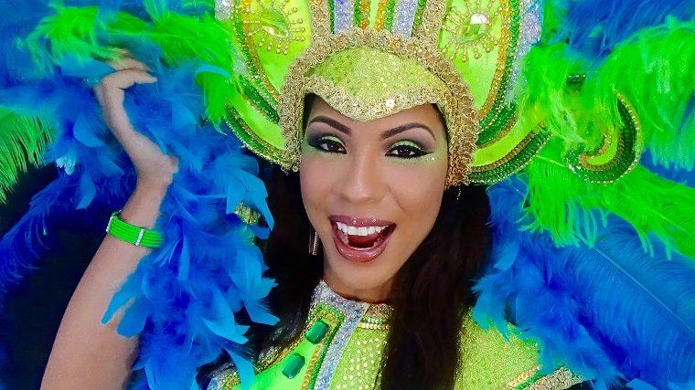 maquillaje-carnaval-opciones-colores-disenos