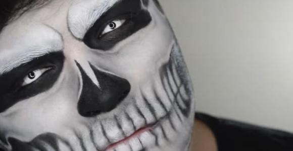 maquillaje-halloween-hombre-miedo