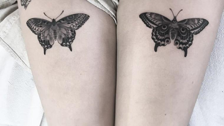 mariposas-piernas-opciones-estilo-moderno