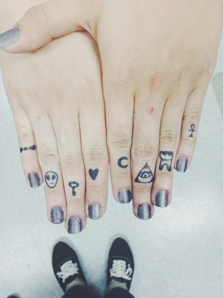 mejores-tatuajes-dedos-opciones-ideas-cada-dedo