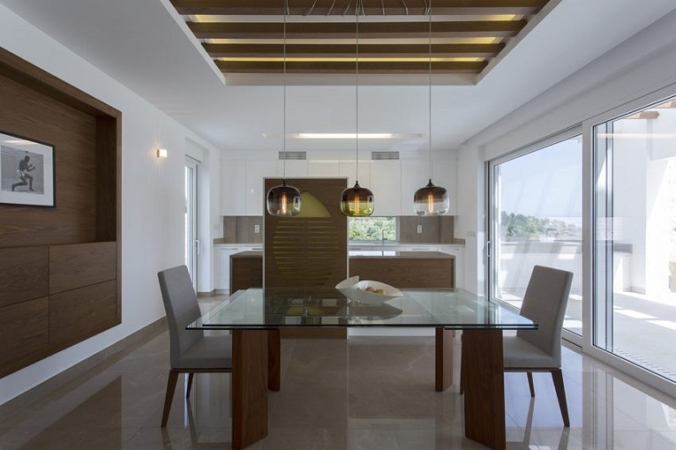 mesa-cocina-cristal-bella-MGXM-Architects
