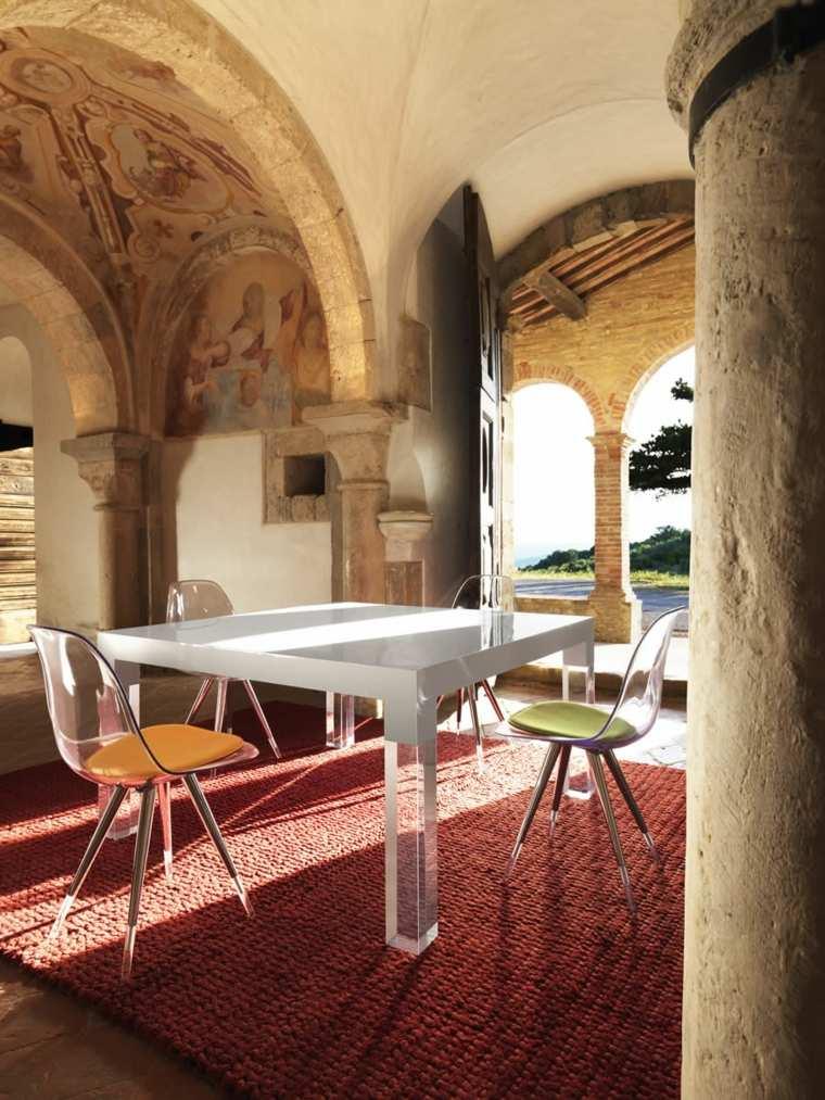mesas-cocina-modernas-kubikoff-diseno