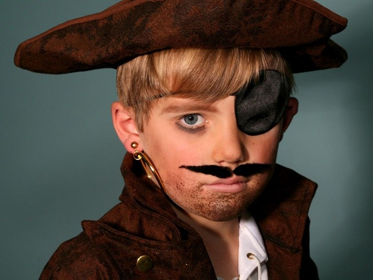 nino-pirata-opciones-maquillaje