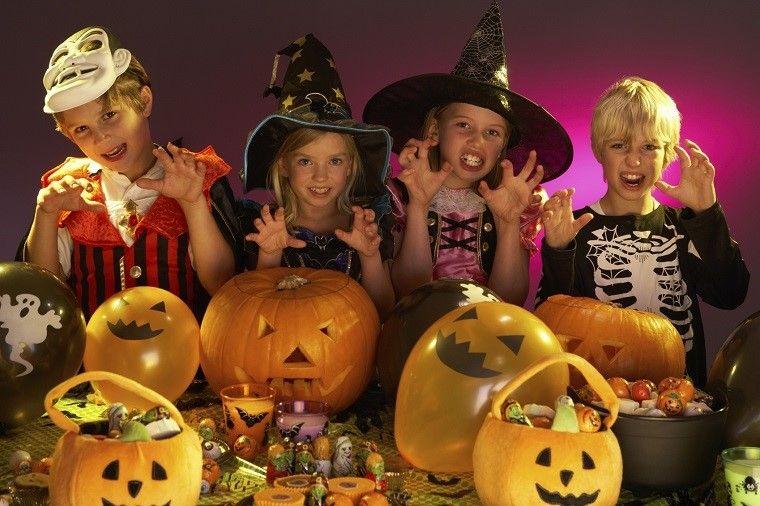 ninos-fiesta-halloween-opciones