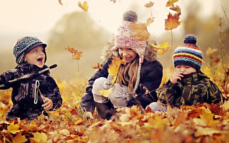 ninos-actividades-juegos-invierno