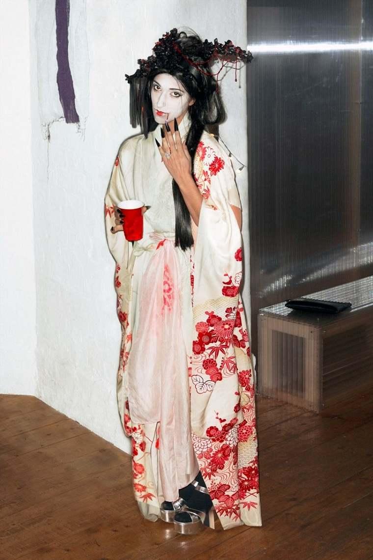 opciones-geisha-disfraz-estilo-japones