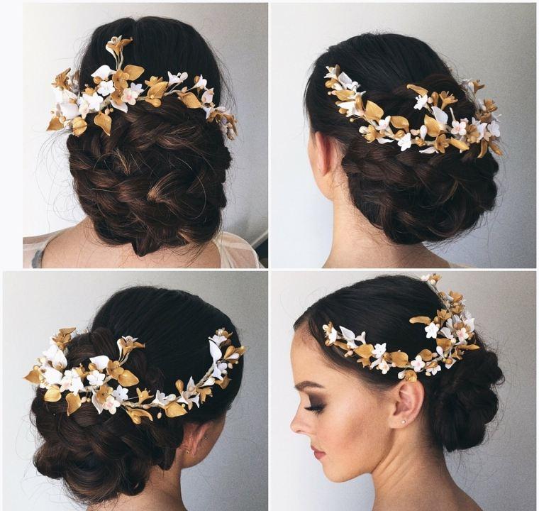 peinado-bello-pelo-largo-accesorios