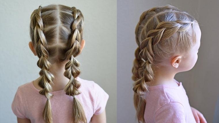 peinado-trenzas-bonitas-opciones