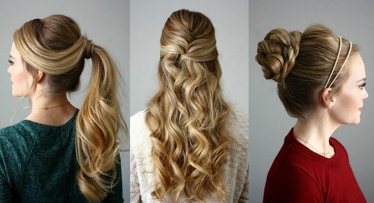 peinados-de-fiesta-tres-opciones-originales
