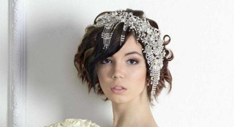 peinados-para-bodas-pelo-corto-decoracion