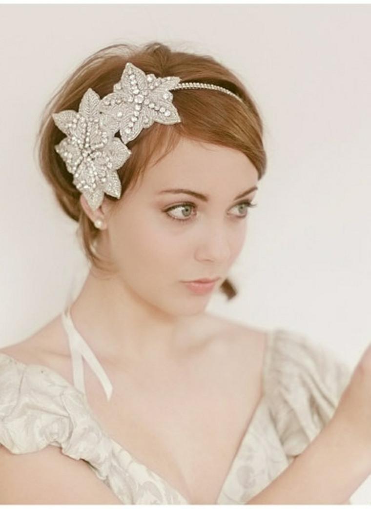 peinados-para-bodas-pelo-corto-estilo