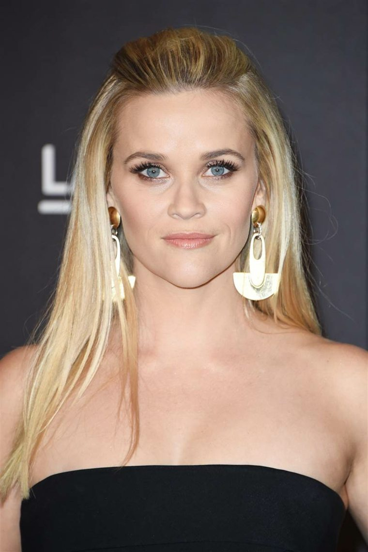 pelo-largo-liso-reese-witherspoon