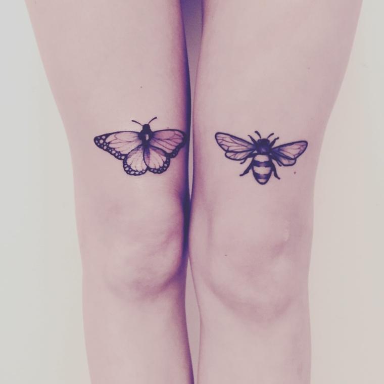 piernas-mariposa-abispa-tatuaje