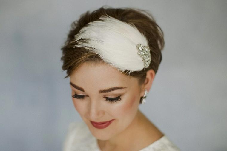 pluma-accesorio-pelo-corto-opciones