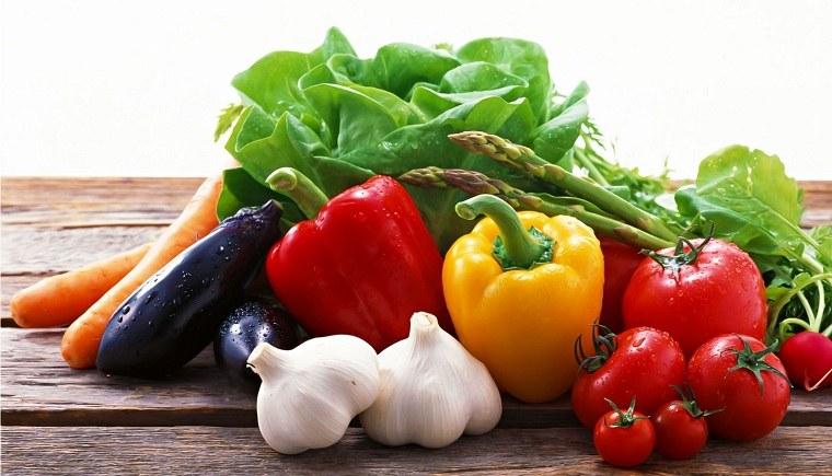 recetas-sanas-bajas-calorias-verduras