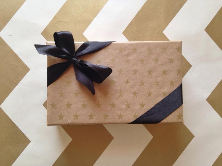 regalos de boda originales para los novios