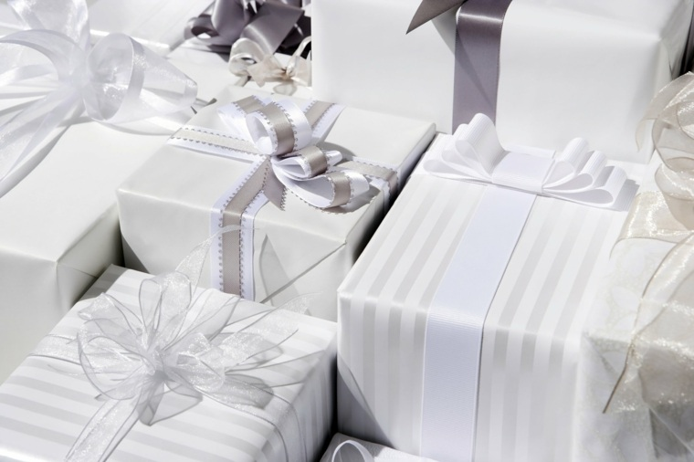 regalos originales boda