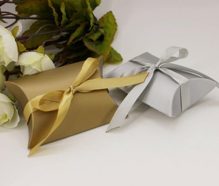 regalos originales para bodas modernas