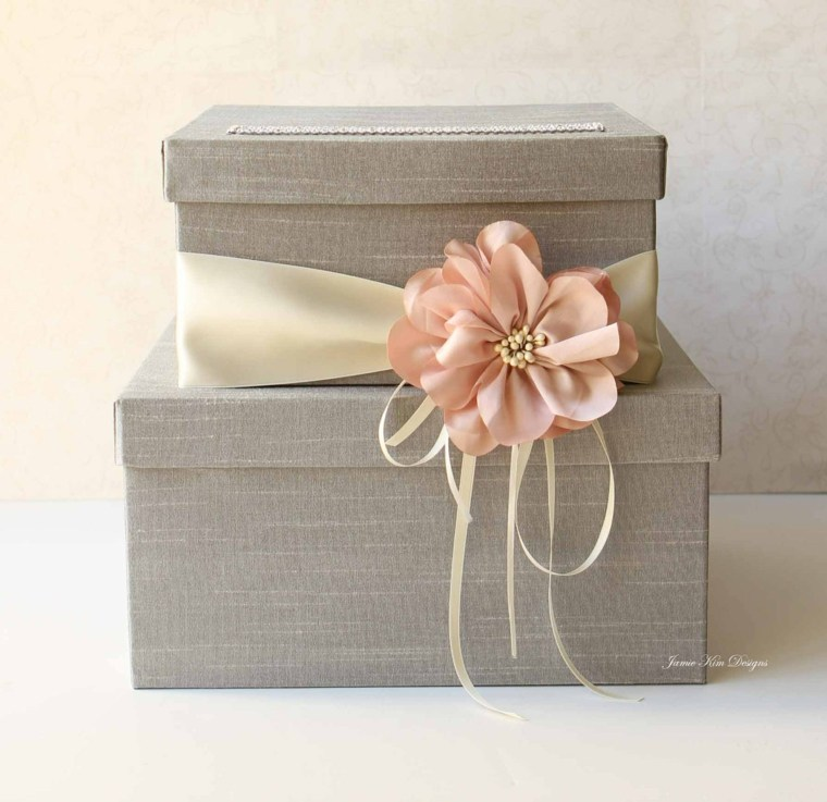 regalos originales para bodas pasteles