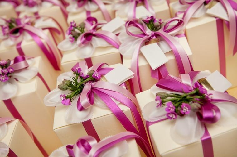 regalos para bodas originales