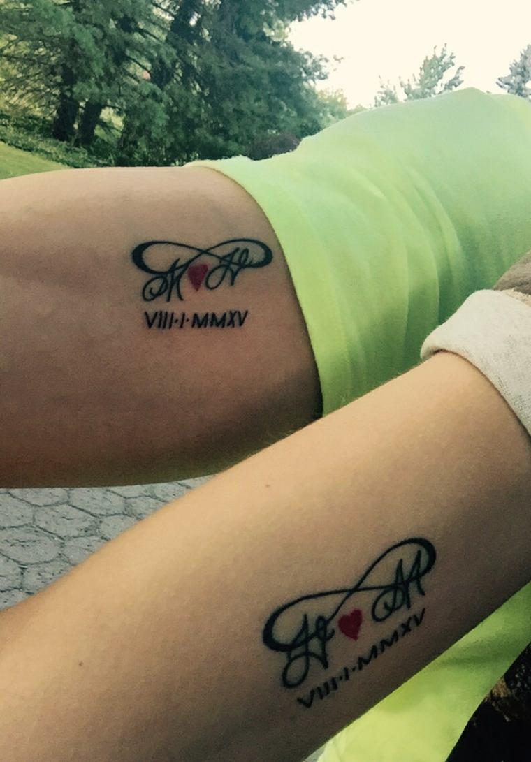 signo-infinidad-numeros-parejas-tatuajes