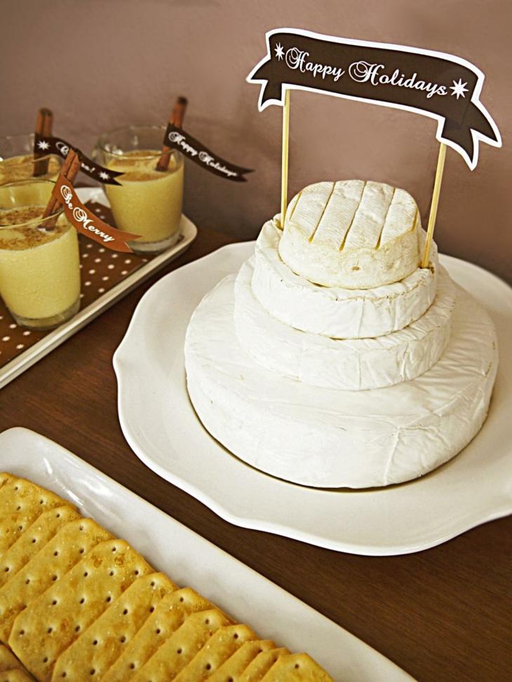 tartas de cumpleaños tematico funcionales