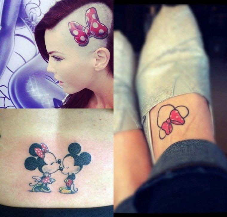 tattoos dubujos
