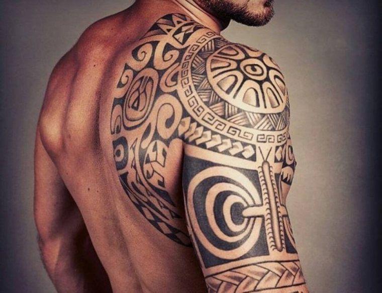 tatuaje-grande-estilo-maori-disenosd