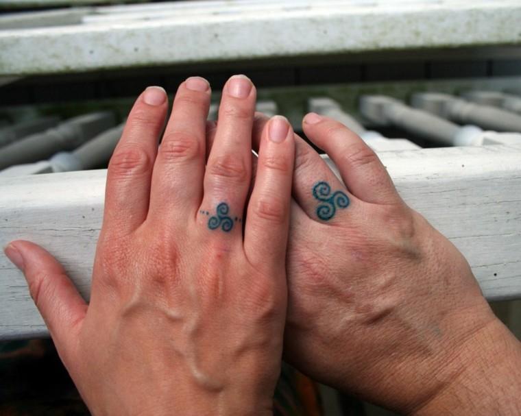 tatuajes-celticos-parejas-opciones