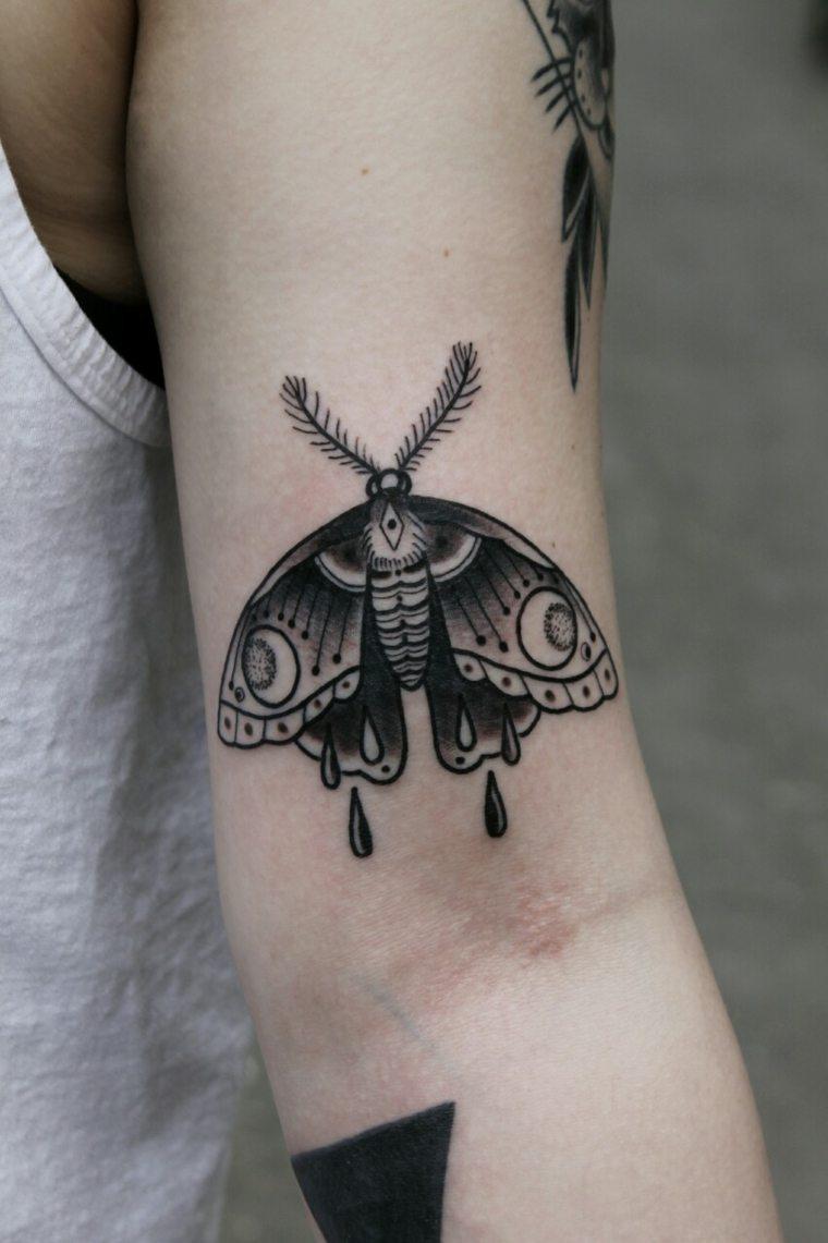 tatuajes-de-mariposas-estilo-original-interpretacion