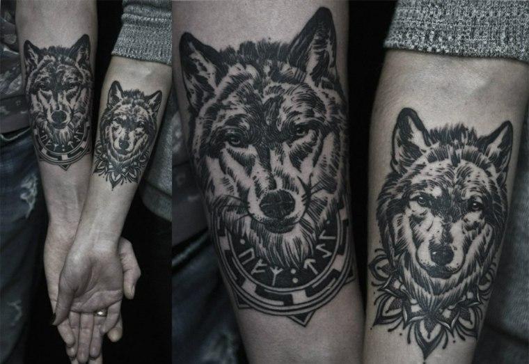 tatuajes-lobos-opciones-estilo-parece