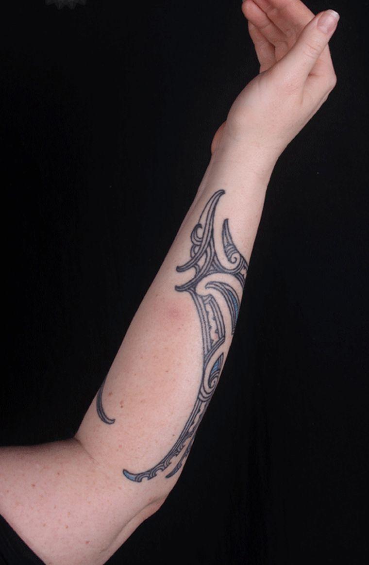 tatuajes-maories-mano-diseno-modernos