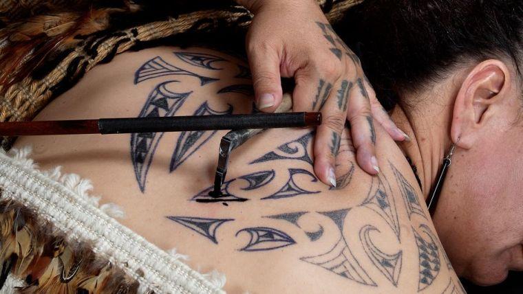 tatuajes-maories-significado-leyenda-estilo