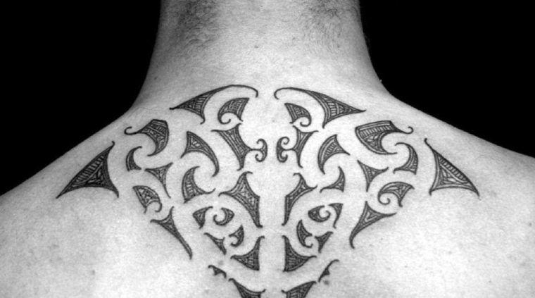 tatuajes-maories-significado-motivos-estilo-original