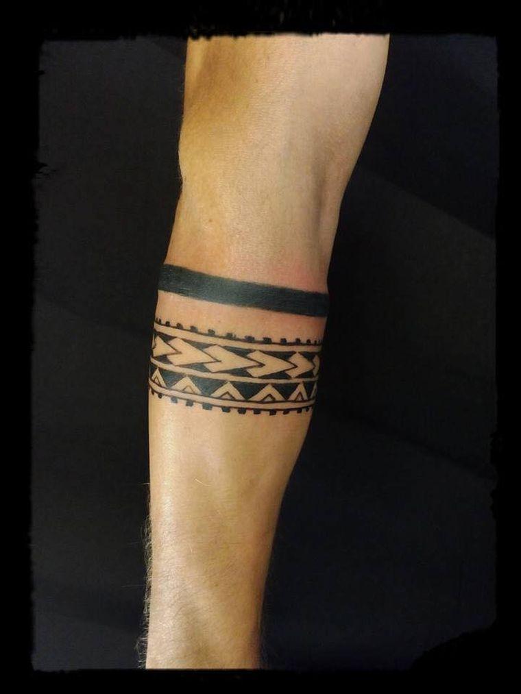 tatuajes-maories-significado-opciones-mano