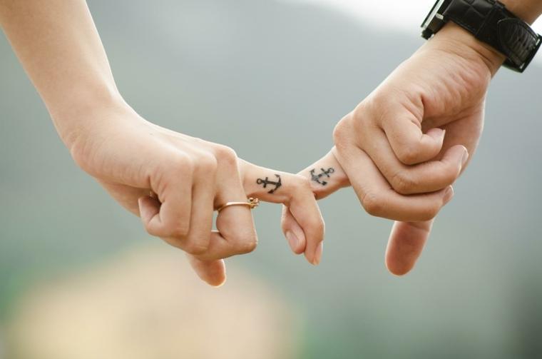 tatuajes-para-parejas-anclas-opciones