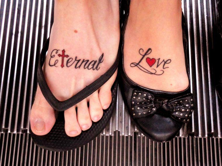 tatuajes-parejas-amor-eterno