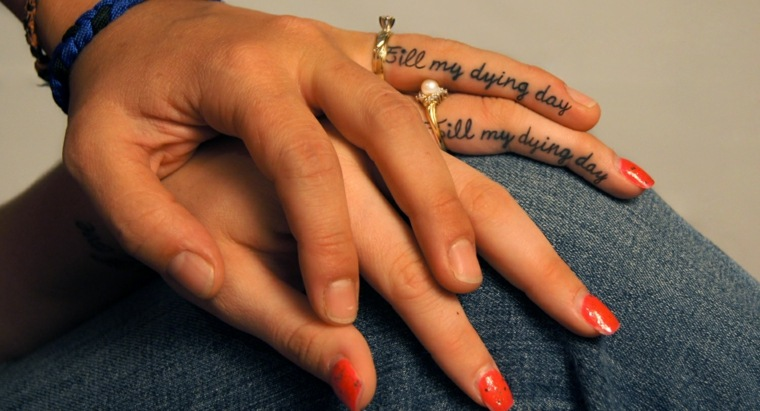 tatuajes-parejas-casadas-opciones