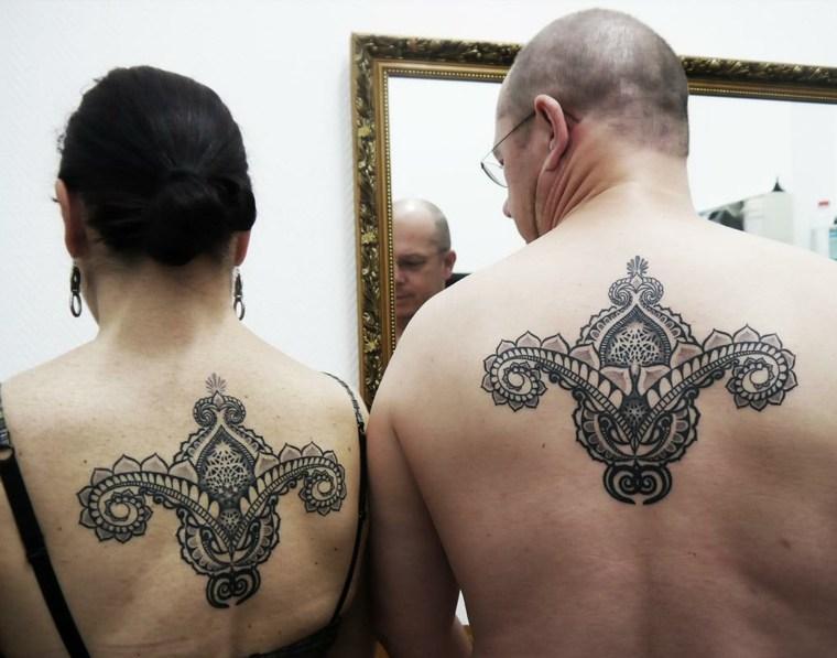 tatuajes-parejas-inspiracion-cultura-india