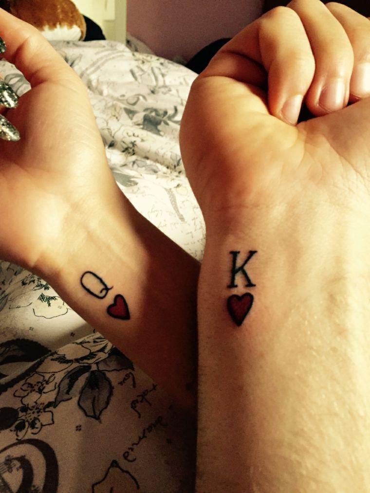 tatuajes-parejas-letras-cartas-opciones