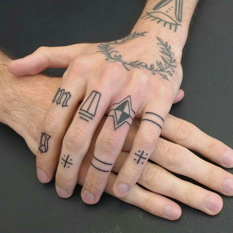 varios-tatuajes-decos-mano-ideas