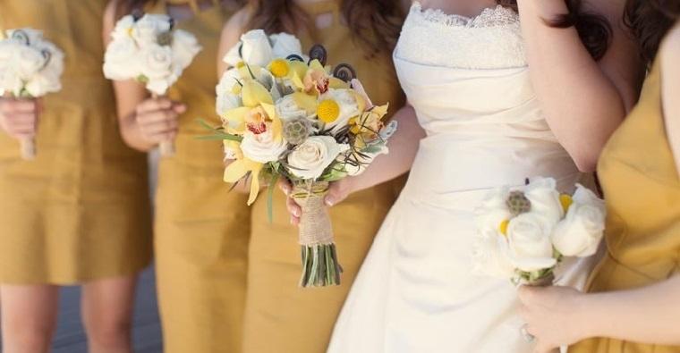 vestidos-color-mostaza-opciones